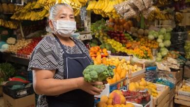 Photo of Avanza registro al programa de apoyo económico a negocios de San Juan