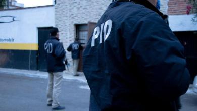 Photo of Detienen a sujeto que accionó su arma de fuego contra una mujer en Querétaro