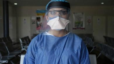 Photo of Secretaría de Salud asegura contar con insumos suficientes para médicos y pacientes