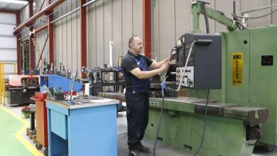 Photo of Más de 30 mil empleos se han perdido en el sector industrial por el Covid19
