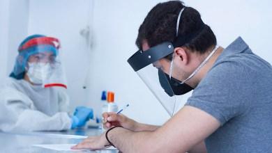 Photo of Empresas buscan tamizaje de detección de SARS CoV-2 desarrollado por UAQ