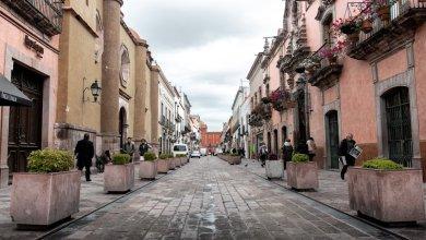 Photo of Secretaría de Turismo en Querétaro y federal tuvieron encuentro virtual
