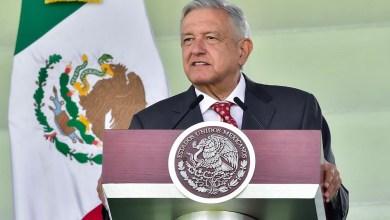Photo of López Obrador se reunirá con Trump el 8 y 9 de julio en EU
