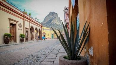 Photo of Fortalecerán turismo en Bernal ante la nueva realidad: Elvia Montes