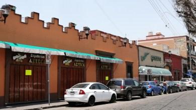 Photo of Destinan 250 mdp a programa de reactivación económica en Querétaro