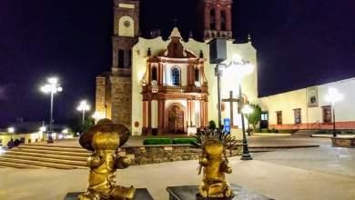 Photo of Pueblos Mágicos queretanos exponen ante operadores turísticos