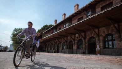 Photo of Acercan Querétaro a Operadores Turísticos