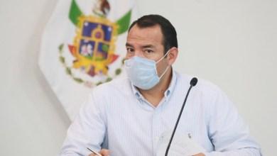 Photo of Roberto Cabrera llama a tomar medidas preventivas en la temporada de lluvias
