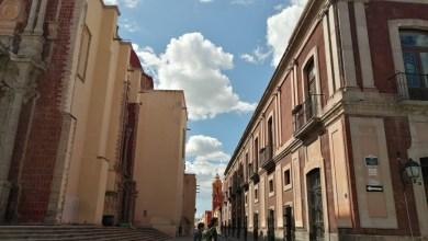 Photo of Lanza Querétaro promociones para reactivar el turismo