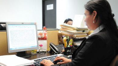 Photo of ¿Buscas empleo en Tequisquiapan o Ezequiel Montes? abren vacantes