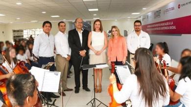 Photo of Entregará DIF Estatal fichas especiales de adopción de manera electrónica