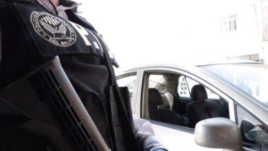 Photo of Fiscalía esclarece homicidios de Ezequiel Montes