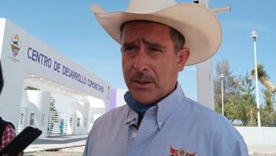 Photo of La pandemia está haciendo crecer a los ganaderos; Alejandro Tinoco