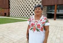 Photo of Fallece alcaldesa yucateca priista por coronavirus