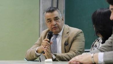 Photo of Mipymes de Querétaro se beneficiarán con el TMEC: AMIQRO