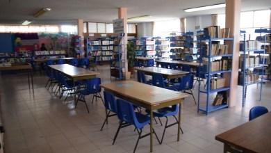 Photo of Habilitan en Amealco Centros Comunitarios de Aprendizaje para apoyar a familias