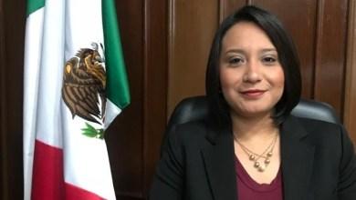 Photo of Solicita Sully Mauricio se investigue a Secretario de Gobierno de PE