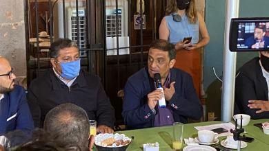 Photo of MORENA en Querétaro vincula en video escándalo a Gobernador