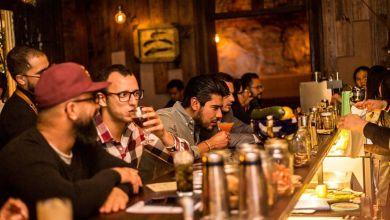 Photo of Bares y antros buscan reactivación económica en Querétaro