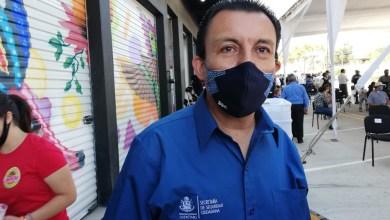 Photo of Delincuencia organizada en Querétaro no actúa operativamente: Granados Torres