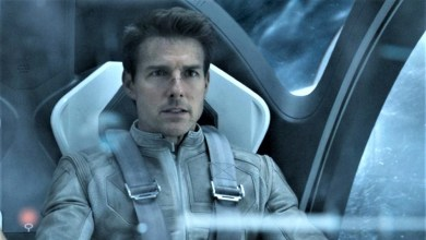 Photo of La primera película en el espacio comenzará su rodaje en 2021