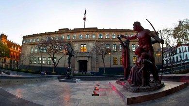 Photo of SCJN le dicta nuevas reglas electorales a Querétaro