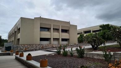 Photo of Centro de Idiomas de la UTSJR realiza conversatorio en inglés