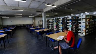 Photo of La DGB UAQ ofrece alternativas digitales para la educación a distancia