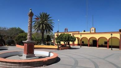 Photo of Ofrece Colón descuentos a multas y recargos en impuesto predial
