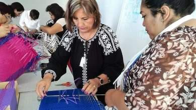 Photo of Gobierno sanjuanense trabaja a favor de las mujeres
