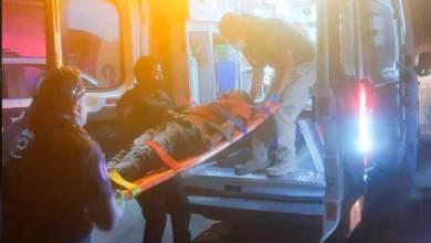 Photo of Policías de Pedro Escobedo le salvan la vida a un suicida