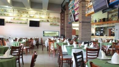 Photo of Restaurantes y cafeterías deberán permanecer cerrados los domingos