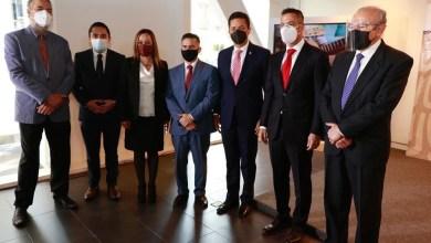 Photo of Sectur nombra 11 nuevos Pueblos Mágicos