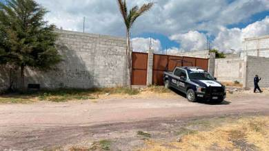 Photo of Recuperan cajero robado con 946 mil pesos
