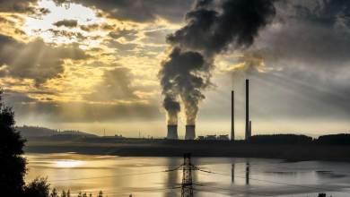 Photo of Cambio climático es principal problema ambiental