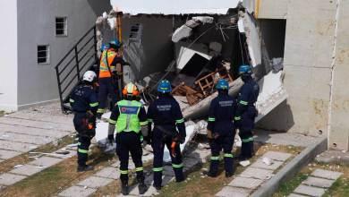 Photo of El Marqués apoyará a familias afectadas por explosión en Los Encinos