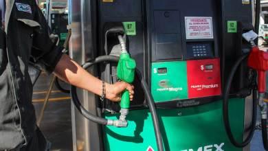 Photo of Se dispara precio de la gasolina en Querétaro