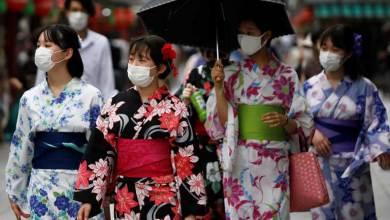 Photo of ¿Cómo le hace Japón para superar la pandemia del Covid-19?
