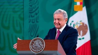 Photo of México acepta llamado de la ONU para redistribuir vacunas