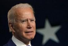 Photo of Biden ordena bombardear bases de milicias proiraníes en Siria