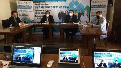 Photo of Examen de educación media superior en Querétaro será en línea