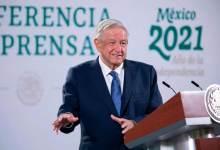 Photo of Vacuna contra Covid-19 en México son gratuitas