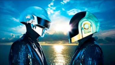 Photo of Adiós a Daft Punk; anuncian su separación