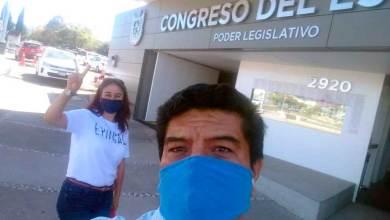 Photo of Urgente trabajar para atender a personas con autismo en Querétaro
