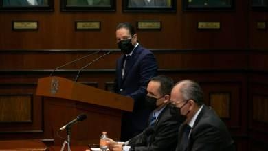 """Photo of Destacan resultados del Sistema de Justicia Penal Acusatorio """"COSMOS"""""""