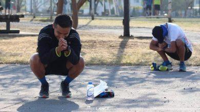 Photo of Más de 10 mil 500 corredores participaron en el Querétaro Maratón