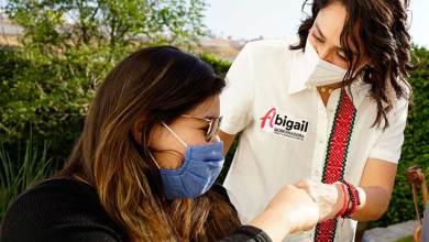 Photo of Abigail Arredondo propone crear modelo de justicia para mujeres