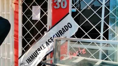 Photo of En Marzo Fiscalía aseguró más de 13 mil dosis de droga y detuvo a 21 personas