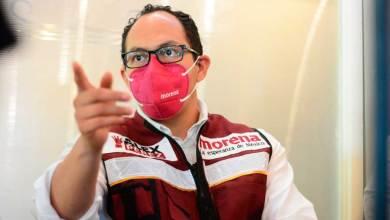 Photo of MORENA celebra decisión del TEEQ de regresar candidatura a Alex Pérez