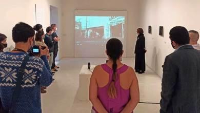Photo of UAQ inauguró exposición para sensibilizar sobre la violencia contra la mujer